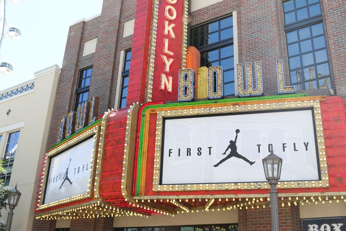 jordan-brand-takes-over-las-vegas-with-first-to-fly-event-02
