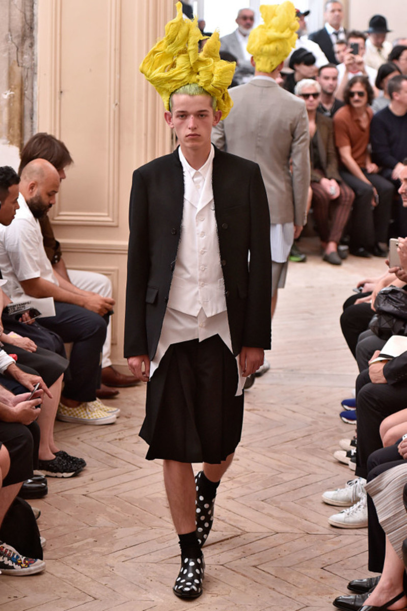 comme-des-garcons-homme-plus-spring-summer-2016-collection-13