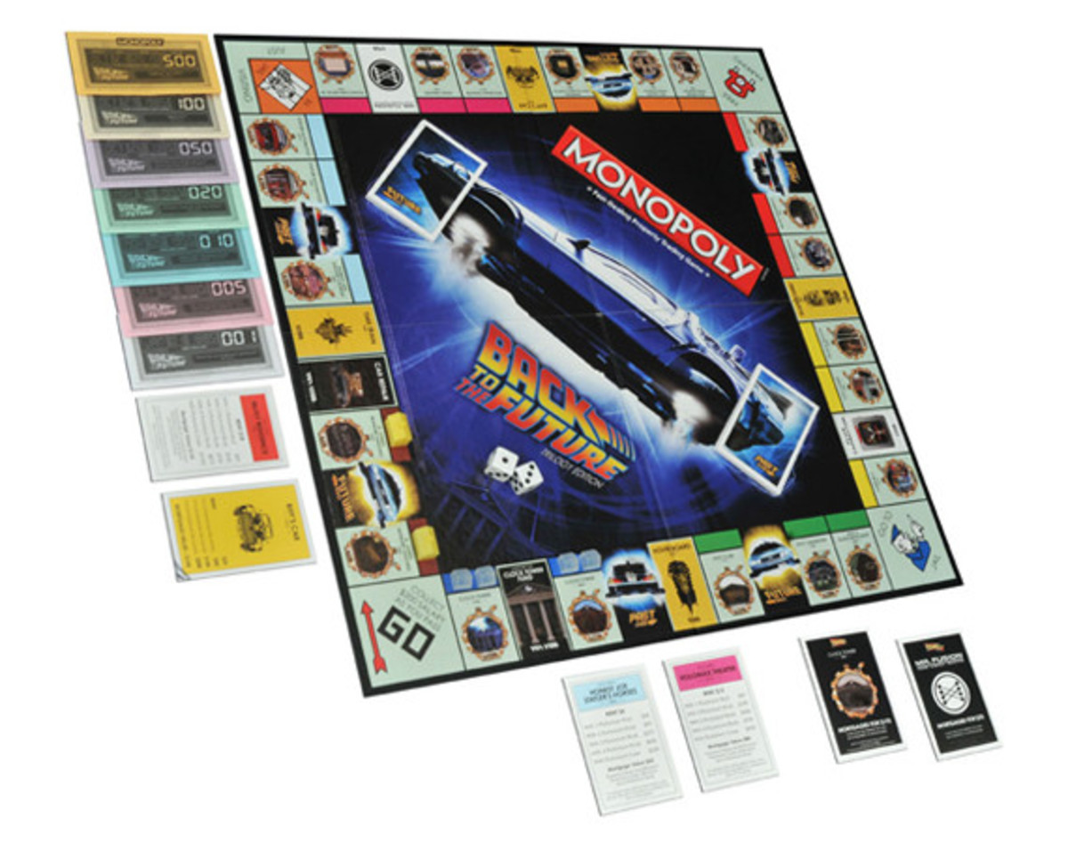 back-to-the-future-monopoly-00