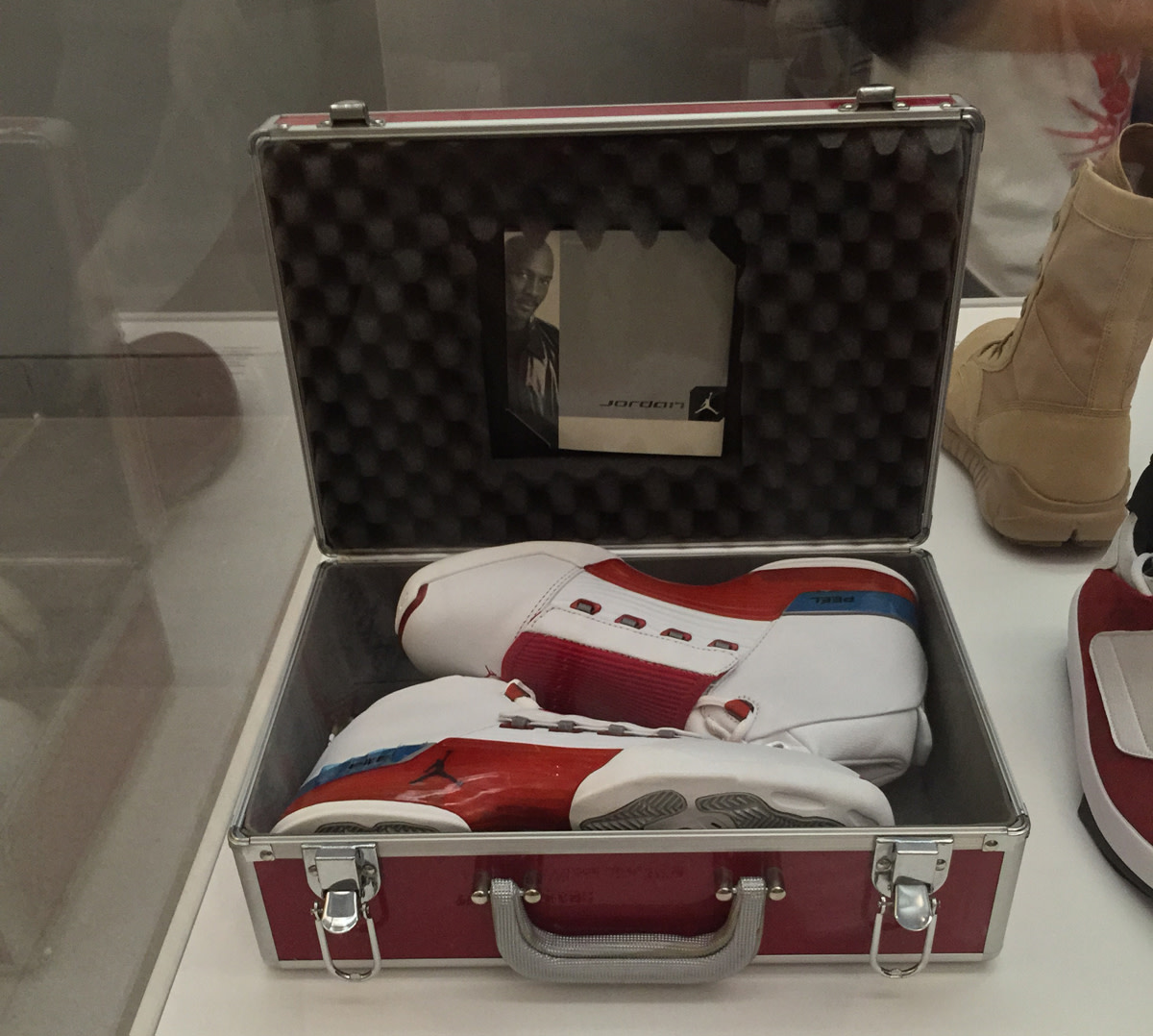 rise-of-sneaker-culture-exhibit-12