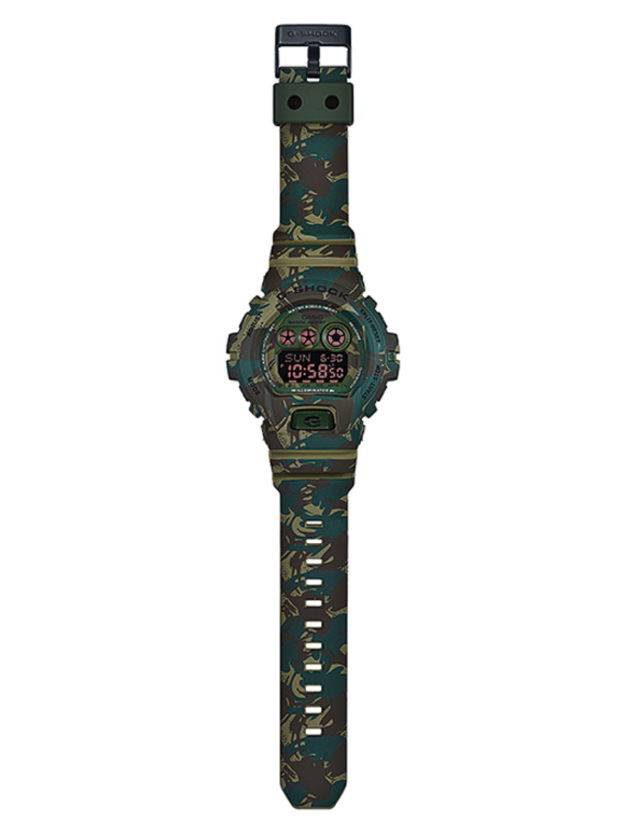 casio-g-shock-gd-x6900mc-camouflage-series-02