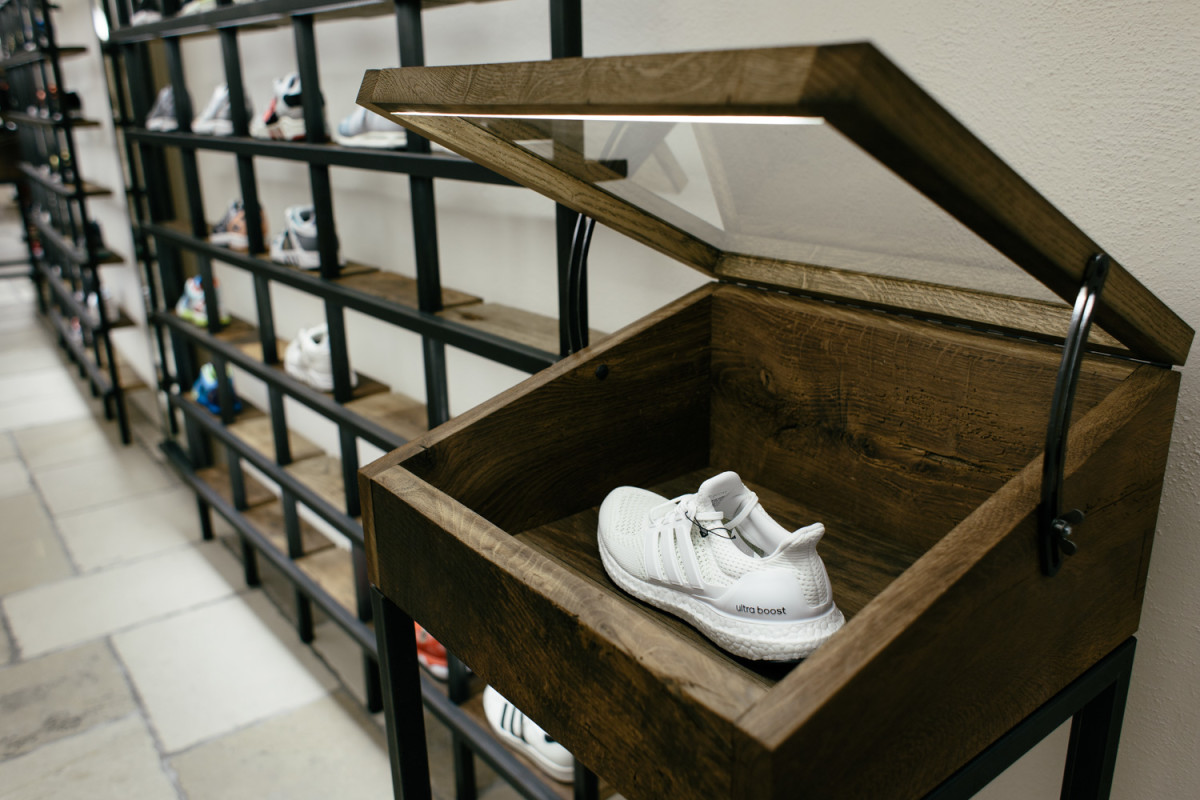 inside-look-at-the-solebox-munich-store-10