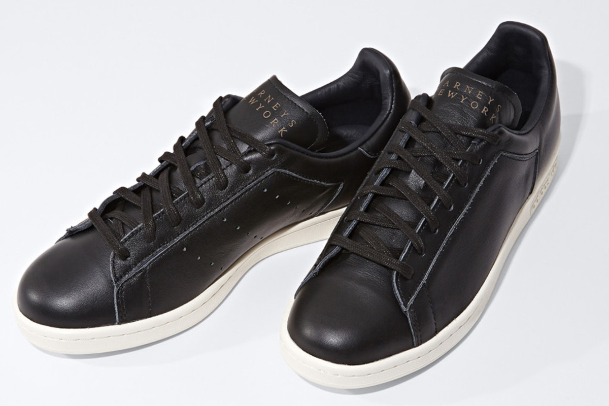 barneys-bny-sole-series-00