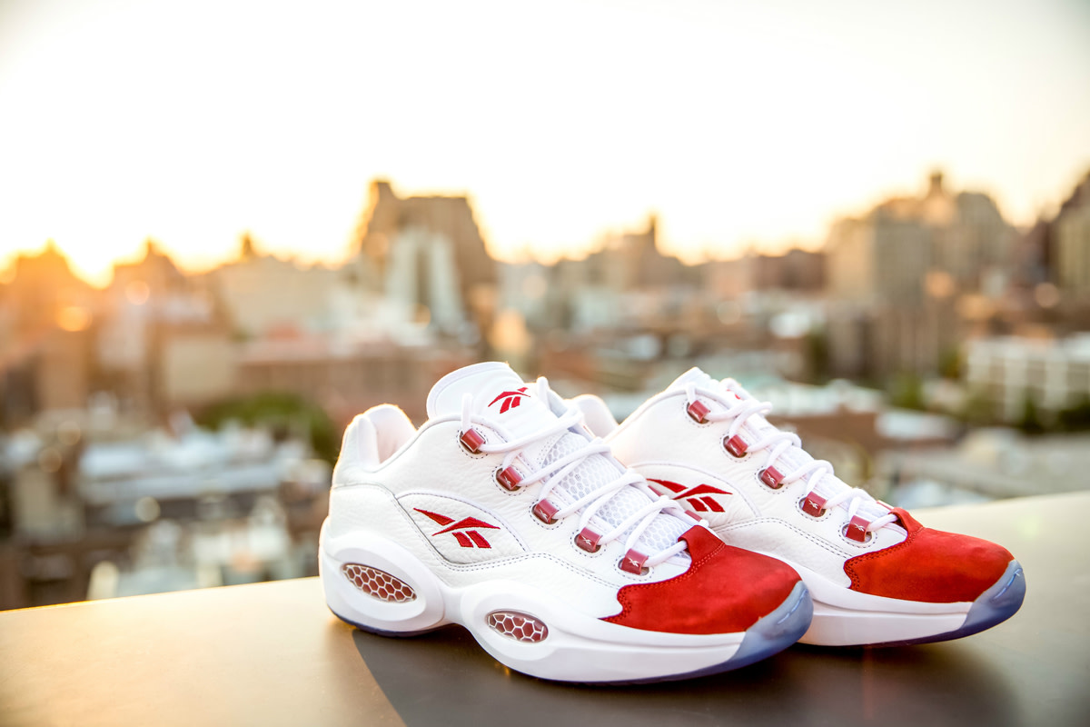 reebok-question-low-og-white-red-01