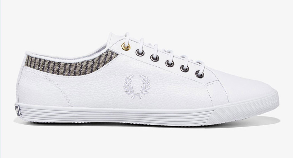 fred-perry-marshall-capsule-collection-05