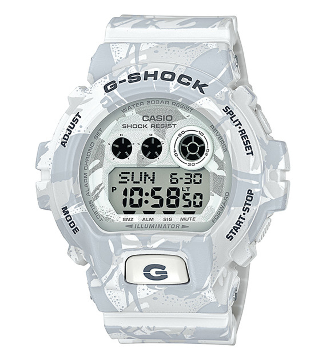 casio-g-shock-july-2015-new-releases-08