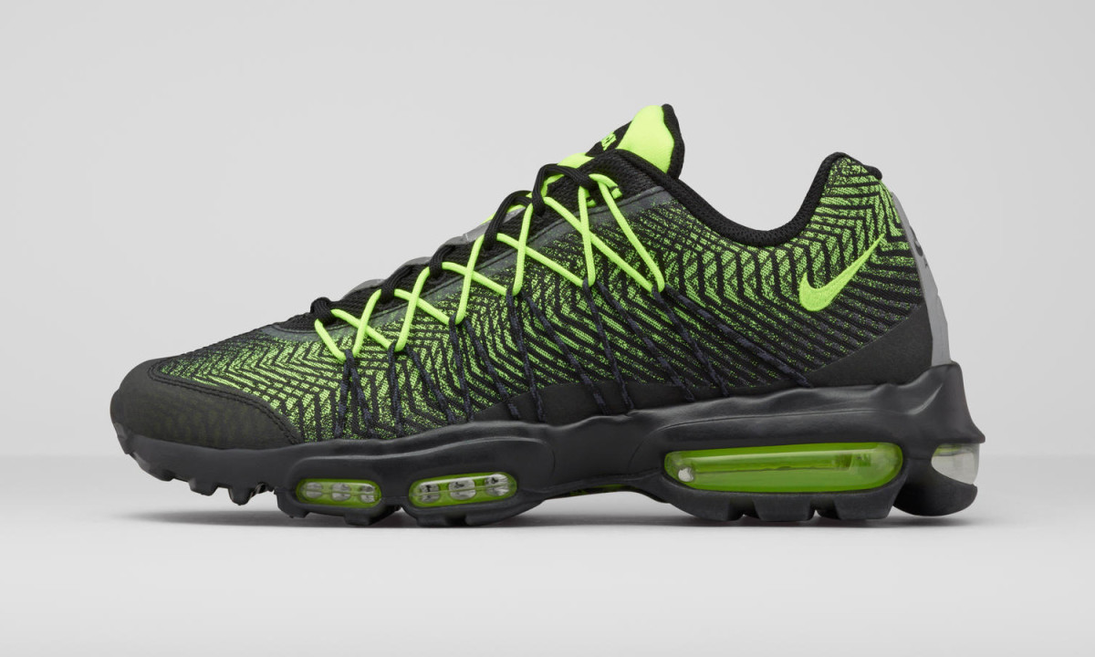 nike-unveils-2-new-iterations-of-air-max-95-01