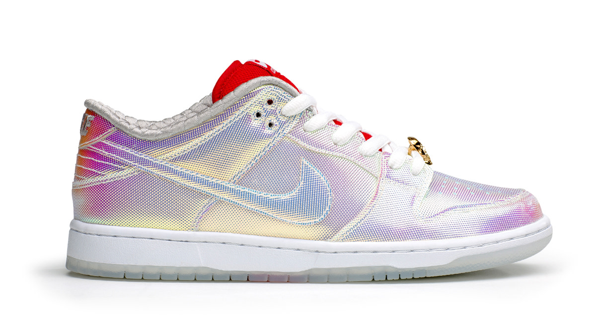 concepts-nike-sb-holy-grail-pack-03