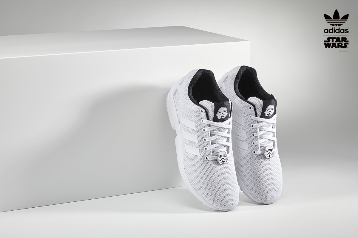 mi-adidas-adds-new-star-wars-options-for-zx-flux-03