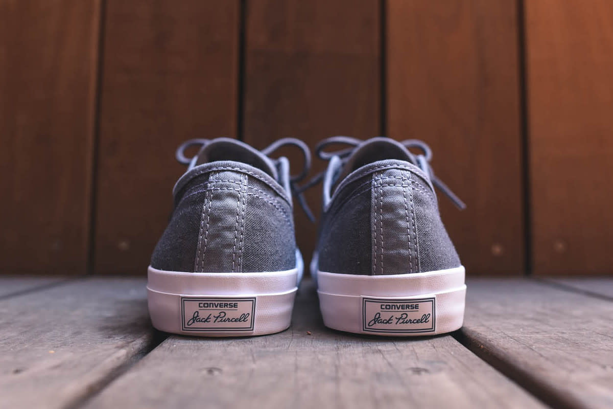 converse-jack-purcell-wool-canvas-pack-03