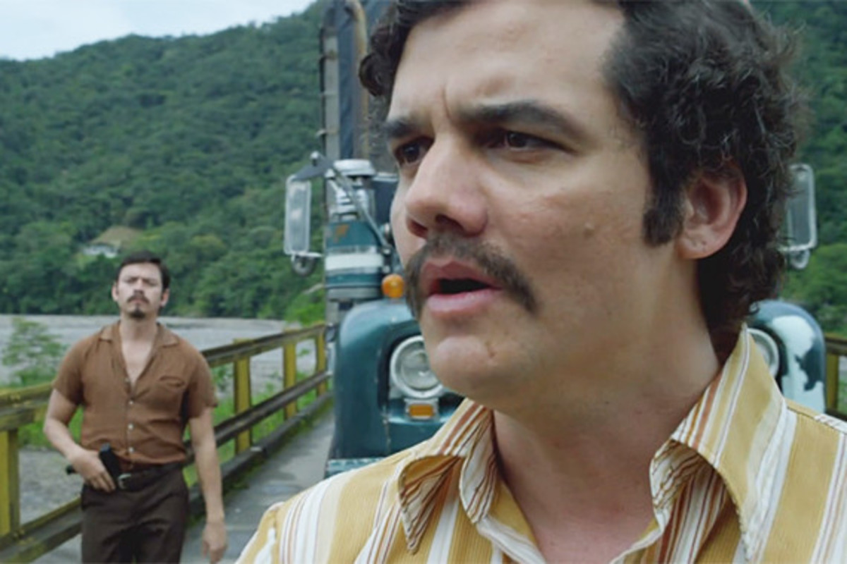 narcos-official-trailer