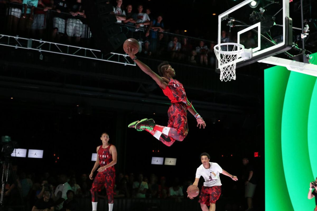 jordan-brand-takes-over-las-vegas-with-first-to-fly-event-21