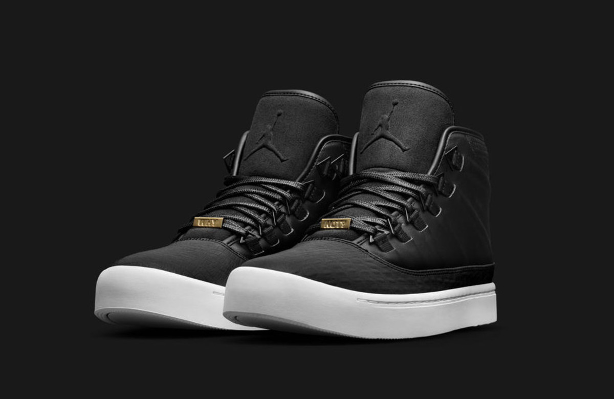 jordan-brand-introduces-the-westbrook-0-06