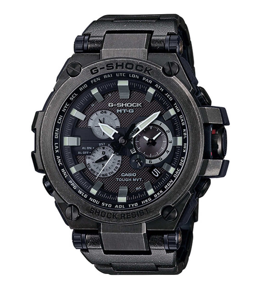 casio-g-shock-july-2015-new-releases-13