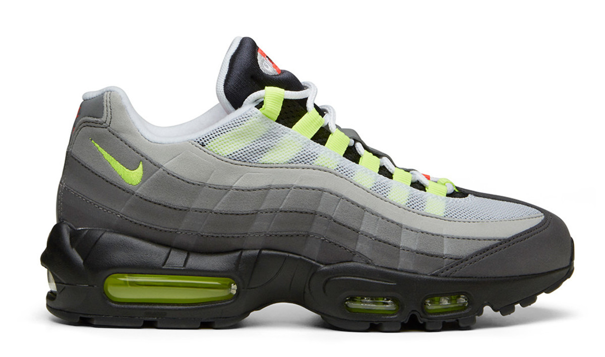 nike-air-max-95-what-the-01