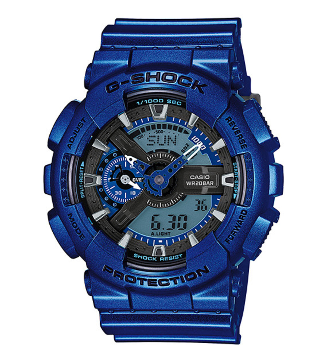 casio-g-shock-july-2015-new-releases-01