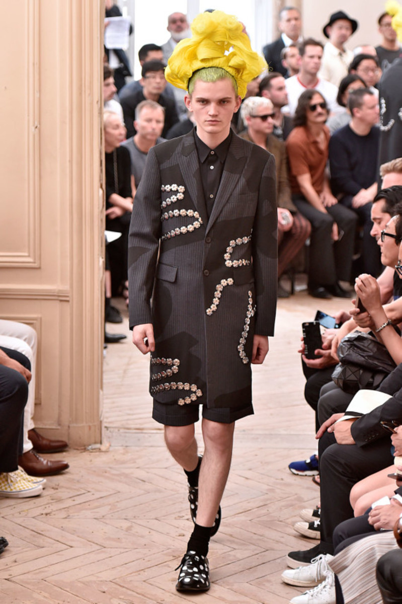 comme-des-garcons-homme-plus-spring-summer-2016-collection-19