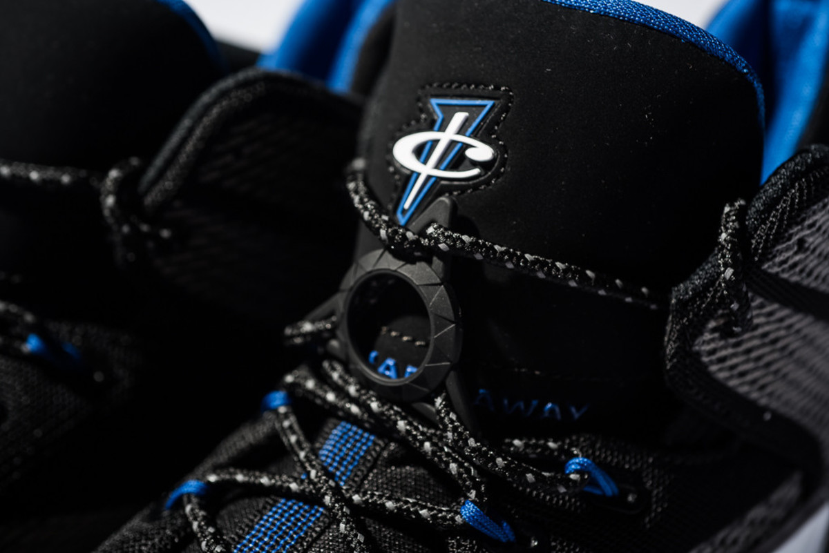 nike-air-penny-sharpie-pack-release-info-10