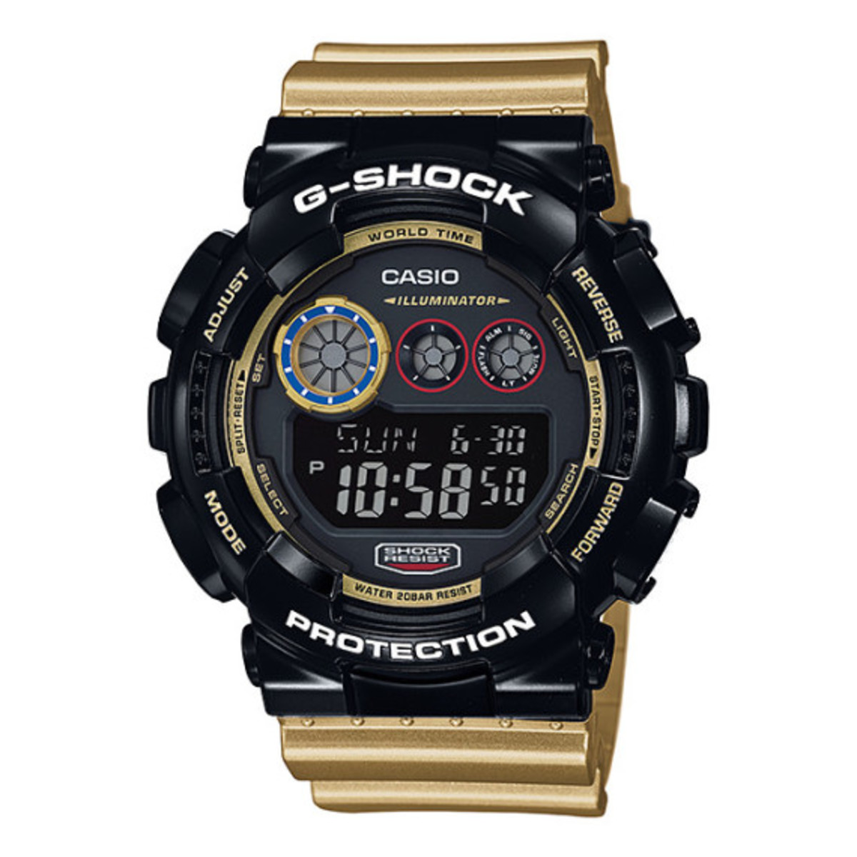 casio-g-shock-summer-2015-crazy-color-collection-04