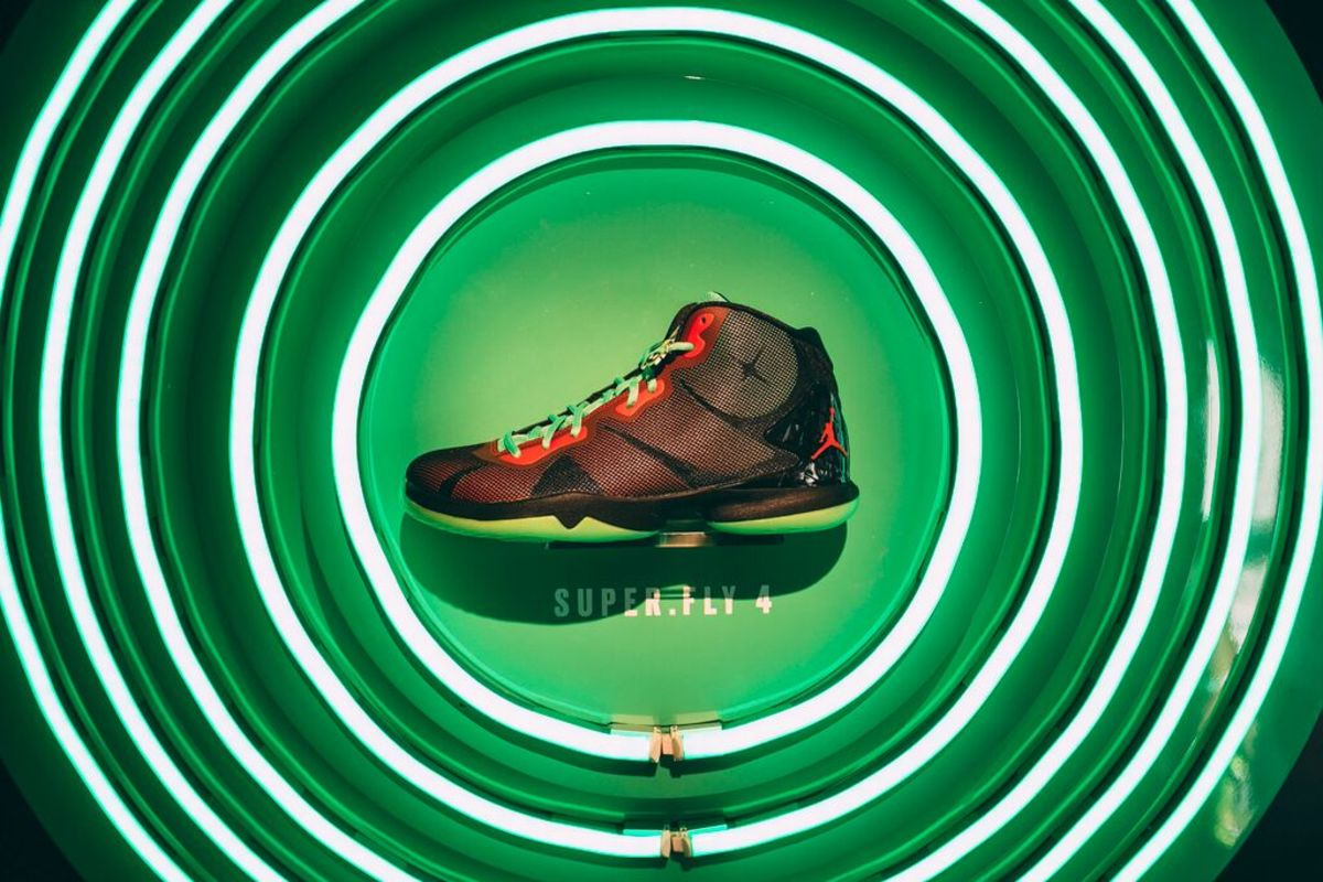 jordan-brand-takes-over-las-vegas-with-first-to-fly-event-06