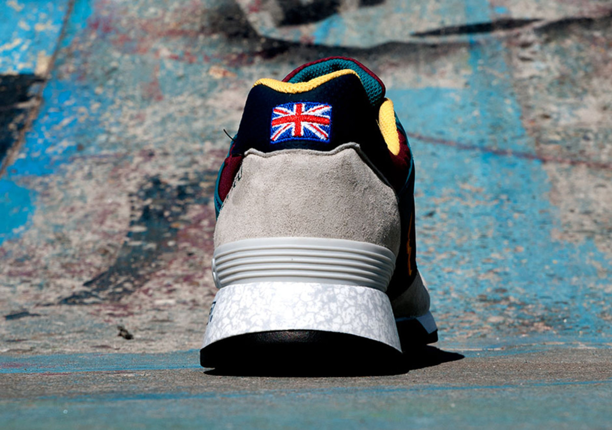 new-balance-577-napes-pack-06