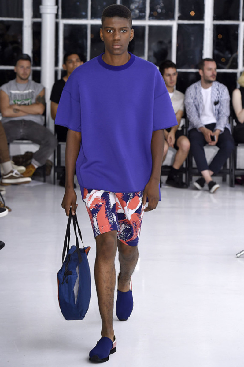 n.hoolywood-spring-summer-2016-collection-16