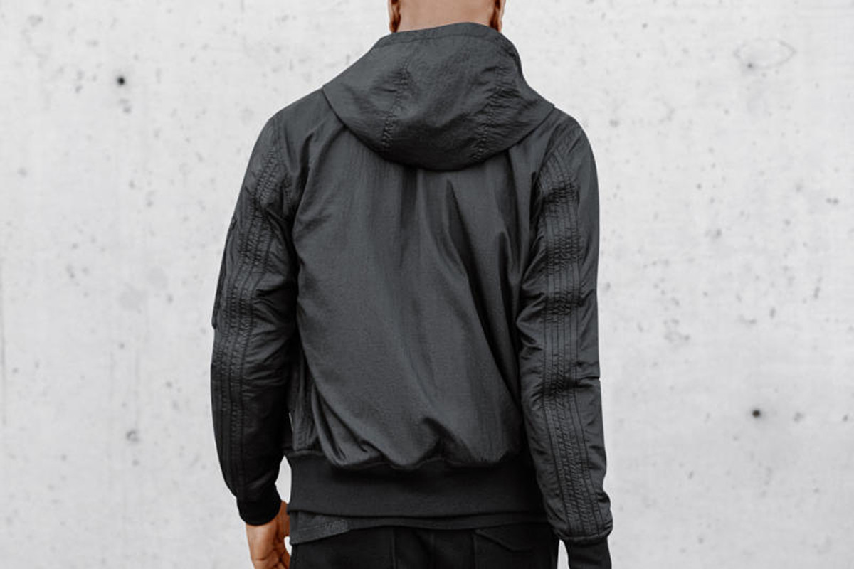 adidas-originals-wings-and-horns-collection-20