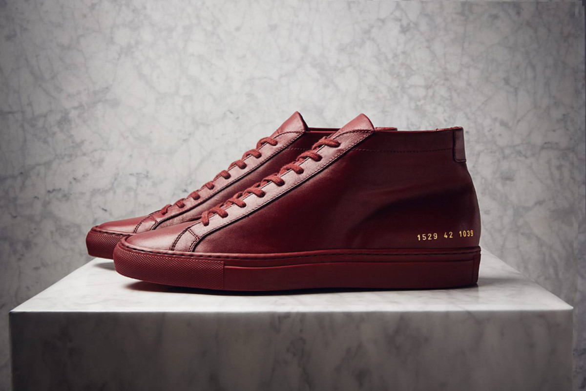 common-projects-fall-winter-2015-collection-00