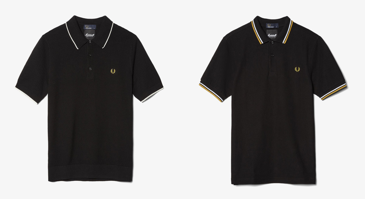 fred-perry-marshall-capsule-collection-03