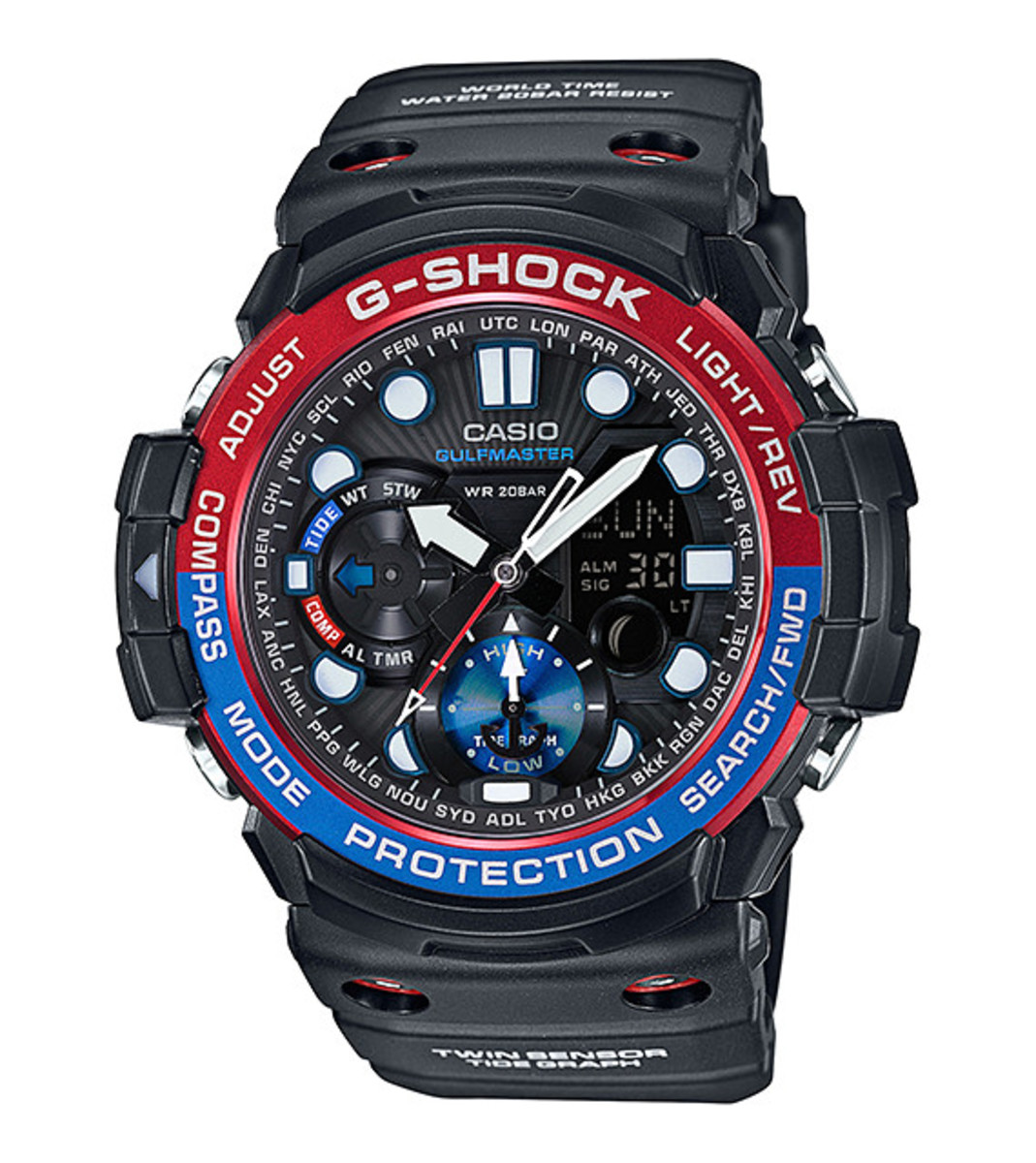 casio-g-shock-august-2015-new-releases-10
