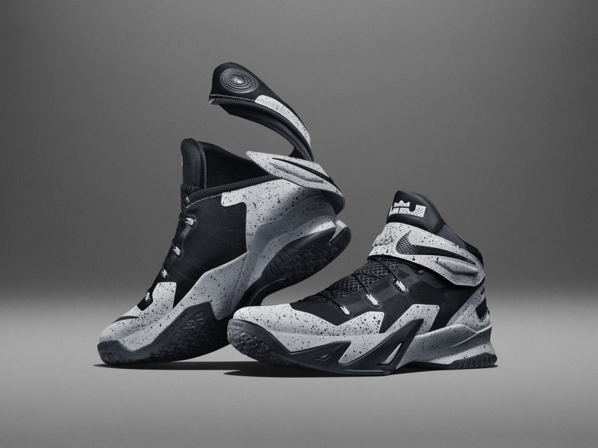 nike-introduces-flyease-technology-for-athletes-of-all-abilities-04
