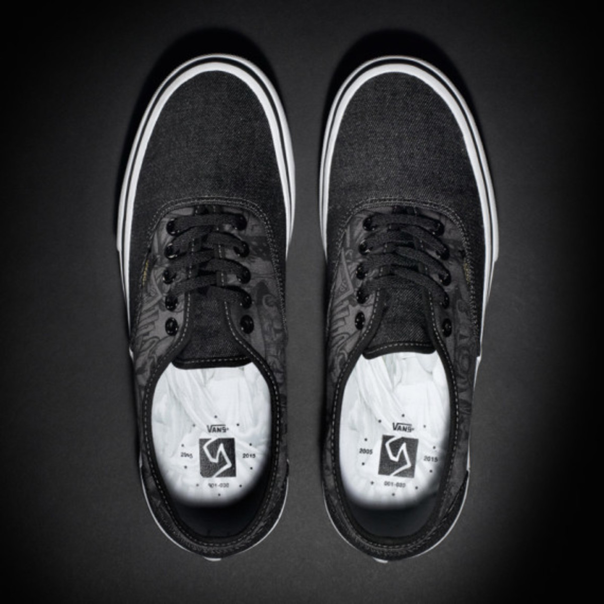 mister-cartoon-vans-syndicate-authentic-s-02