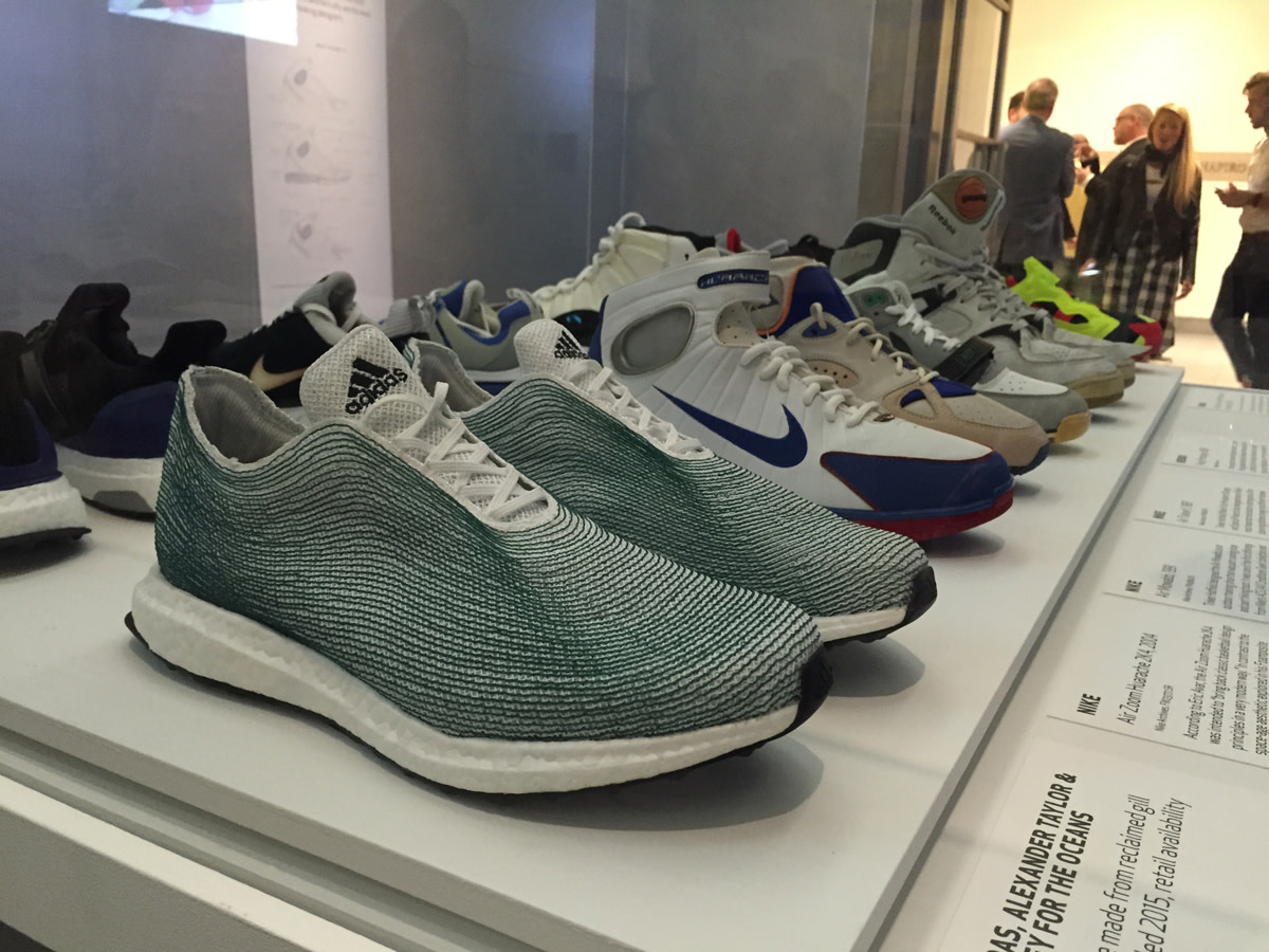 rise-of-sneaker-culture-exhibit-10