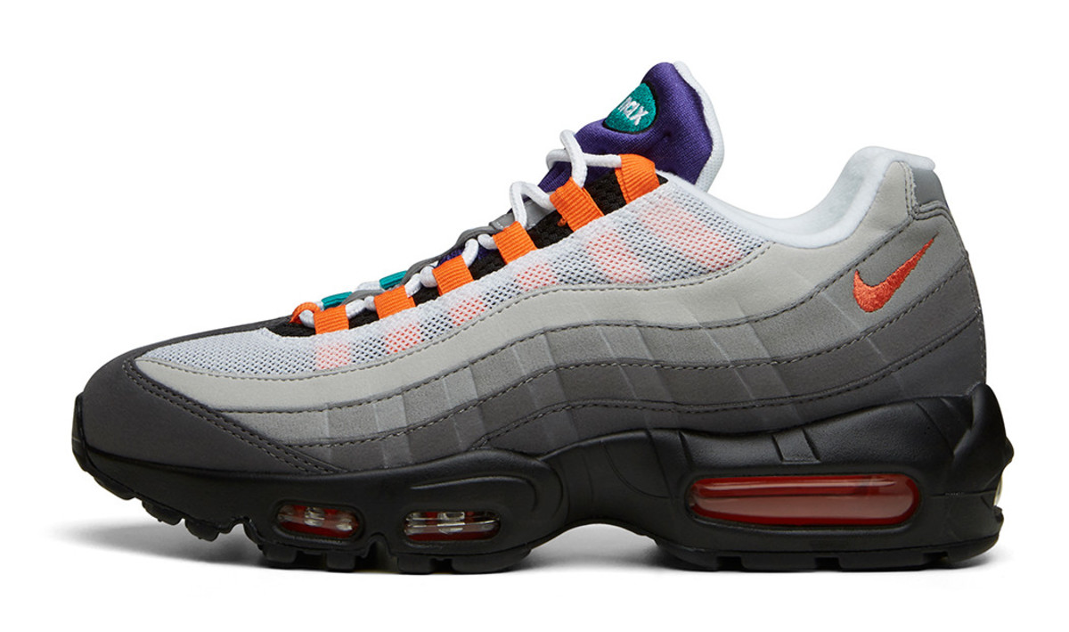 nike-air-max-95-what-the-04