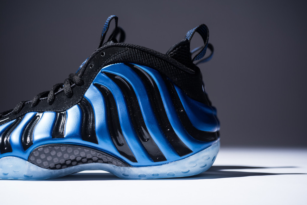 nike-air-penny-sharpie-pack-release-info-05