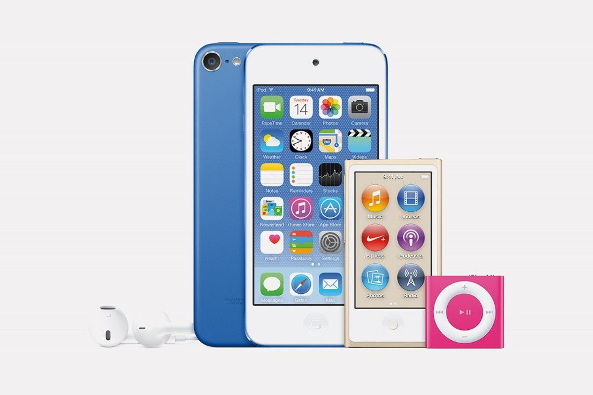 apple-introduces-upgraded-ipod-touch-3