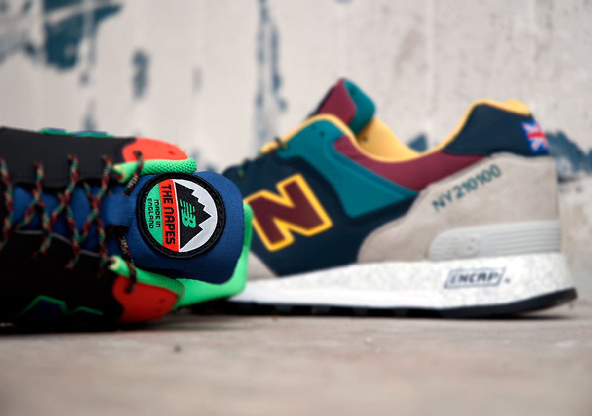 new-balance-577-napes-pack-02