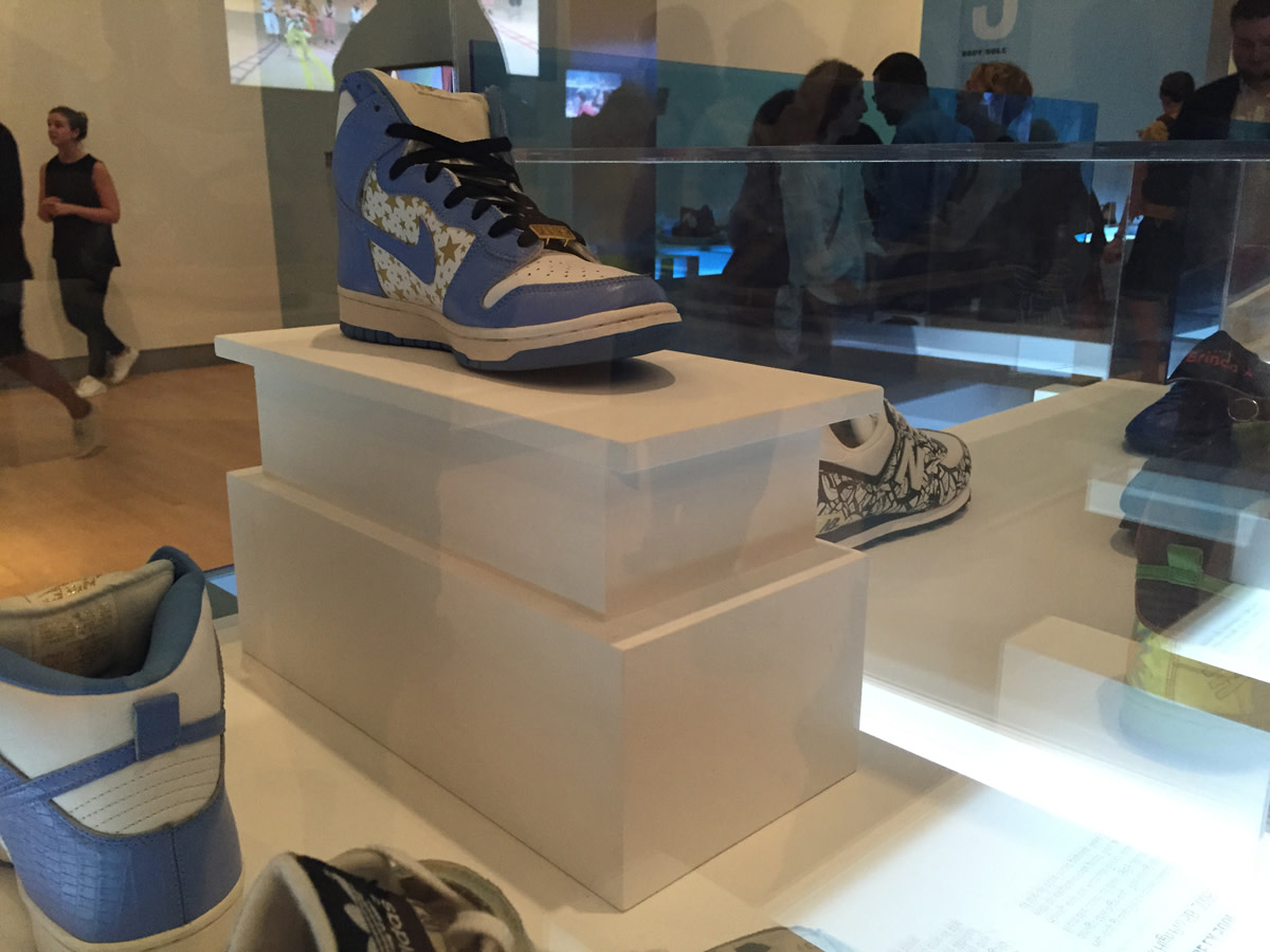 rise-of-sneaker-culture-exhibit-04