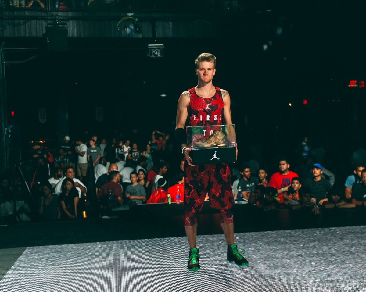 jordan-brand-takes-over-las-vegas-with-first-to-fly-event-24