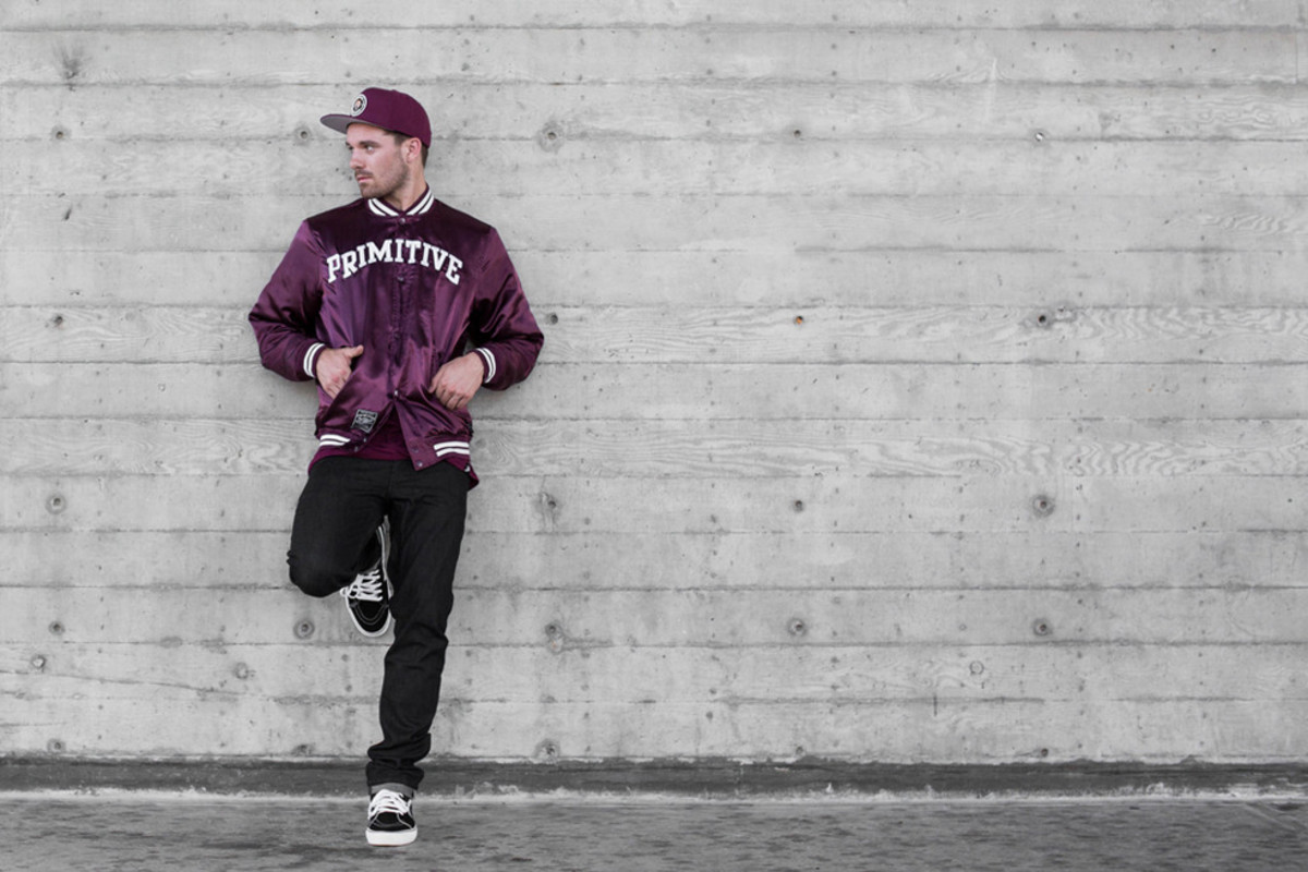 primitive-fall-winter-2015-lookbook-00