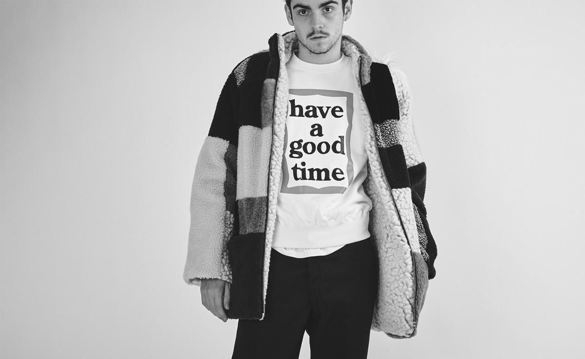 the-goodhood-store-fall-winter-2015-lookbook-01
