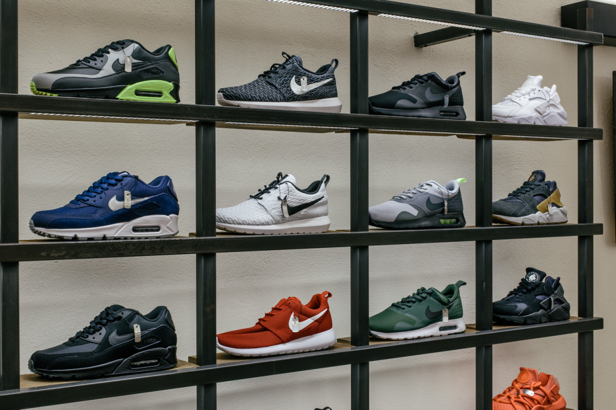 inside-look-at-the-solebox-munich-store-05