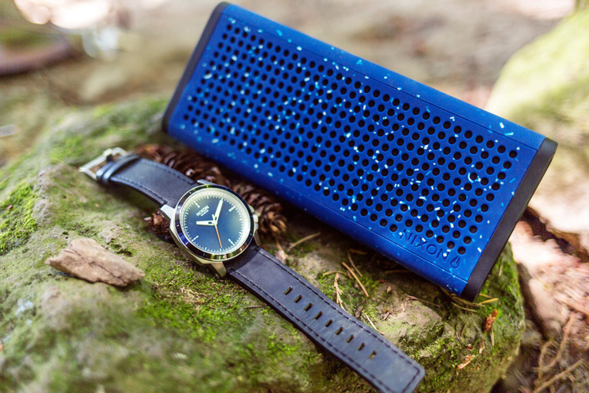 go-camping-this-summer-with-nixon-and-poler-00