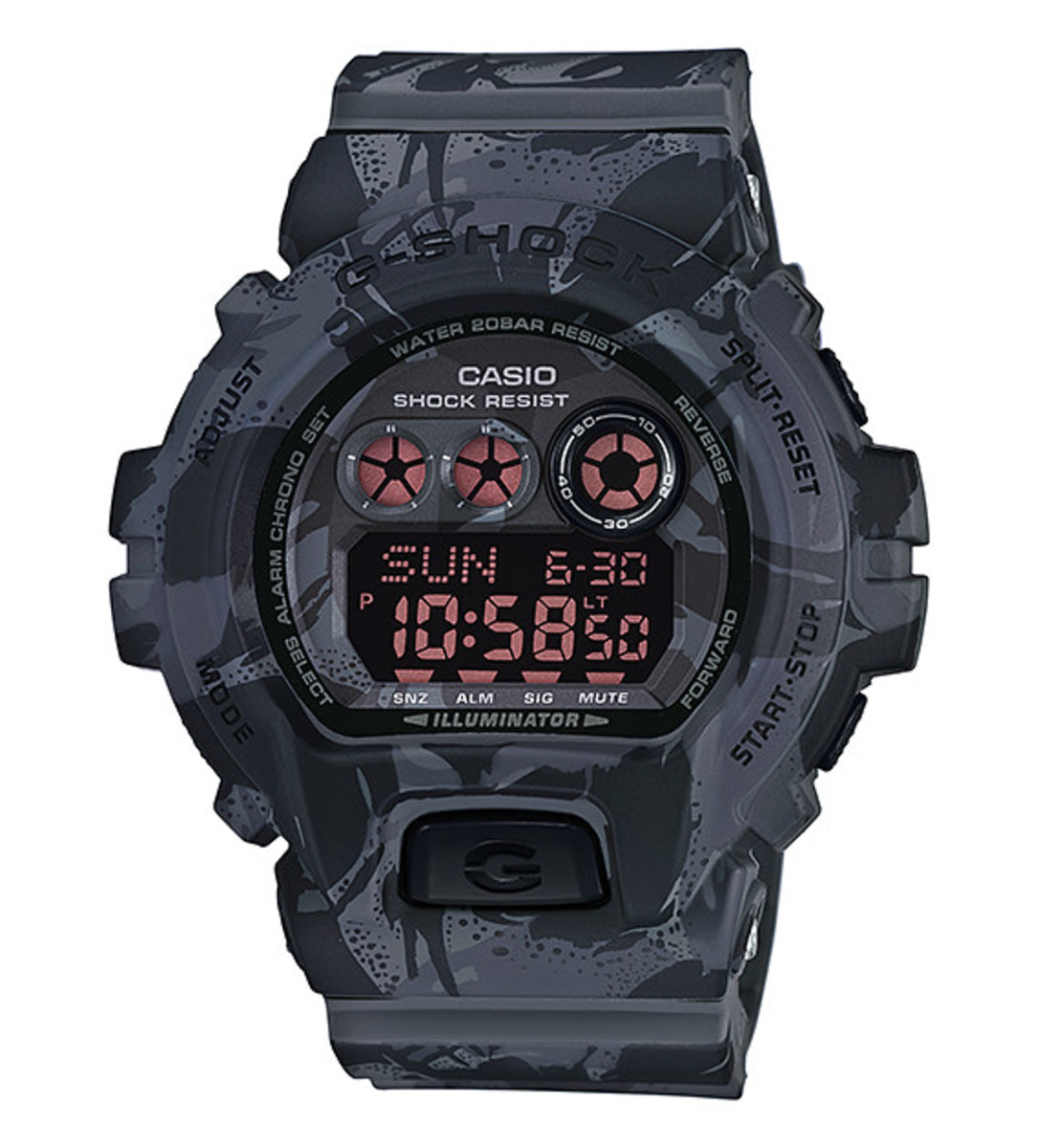 casio-g-shock-july-2015-new-releases-05