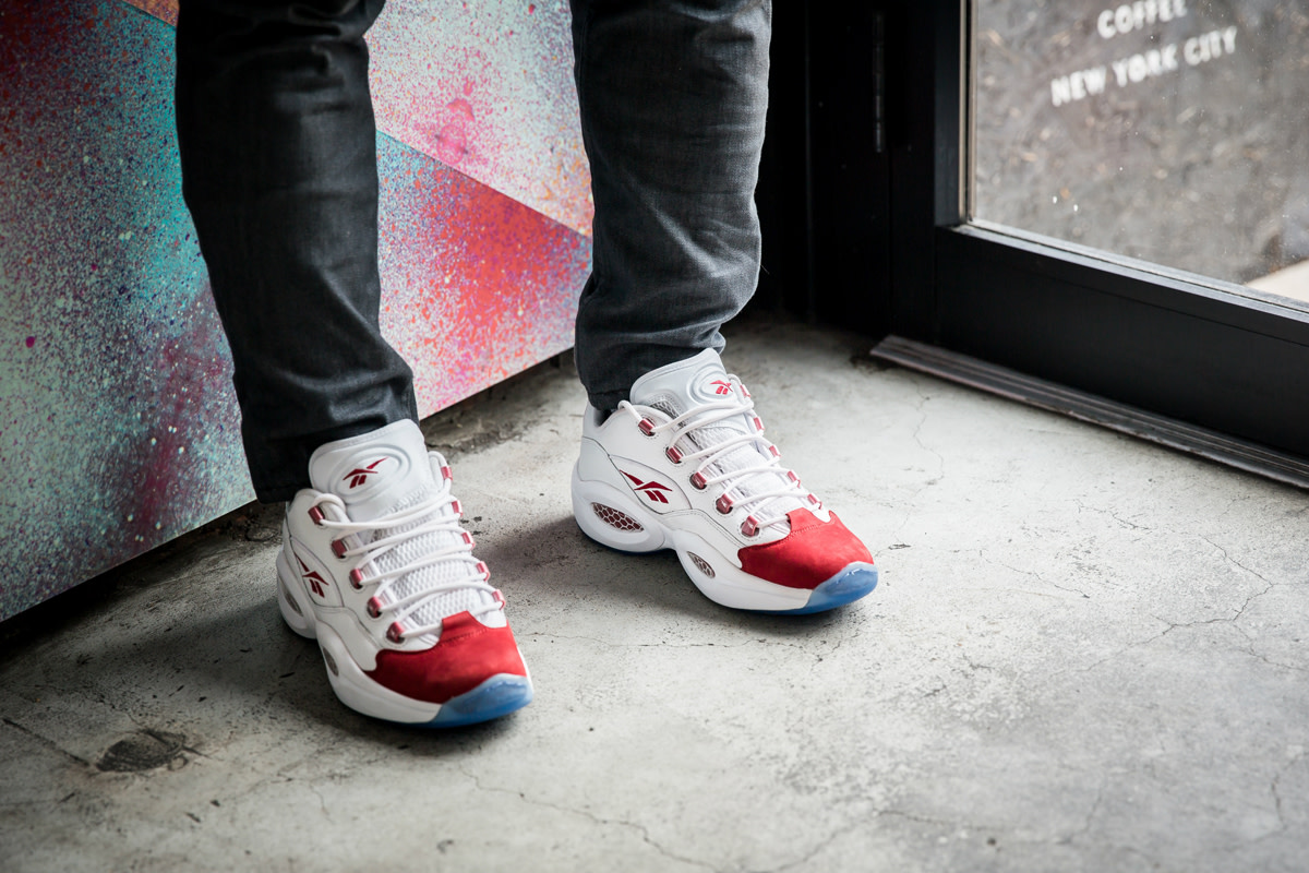 reebok-question-low-og-white-red-03