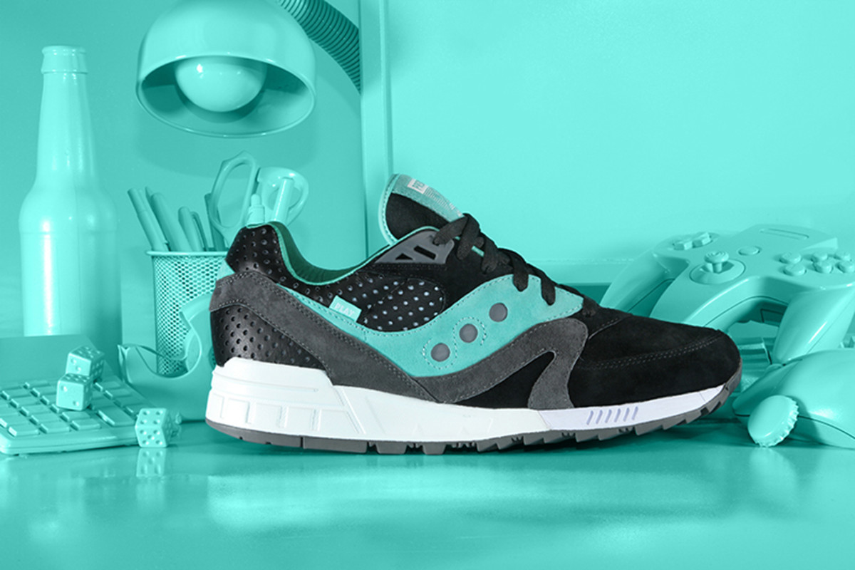 premier-saucony-work-play-pack-01