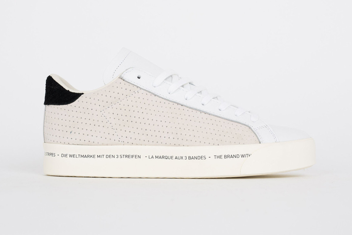 adidas-has-remastered-rod-laver-and-superstar-80s-00
