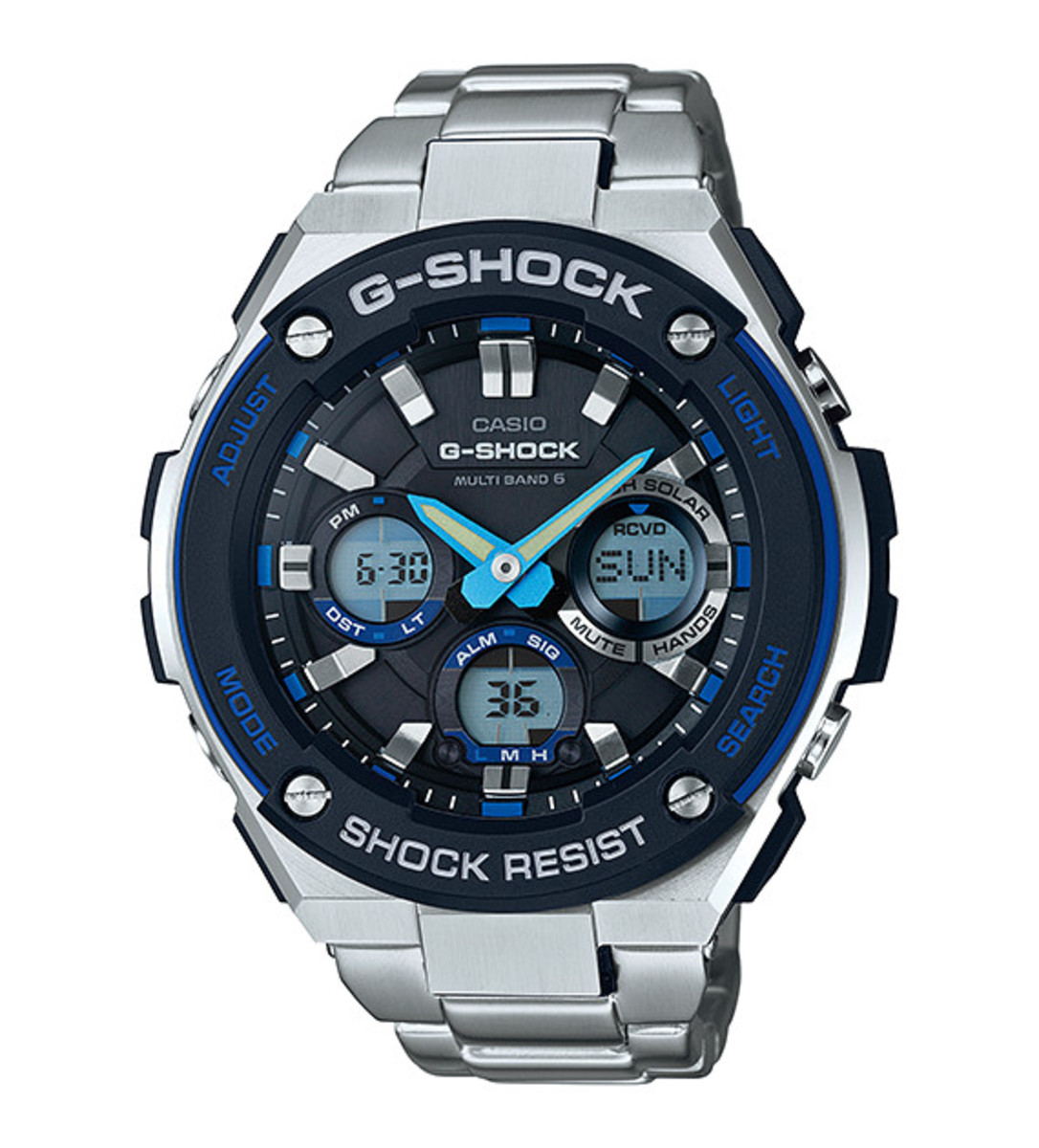 casio-g-shock-july-2015-new-releases-09