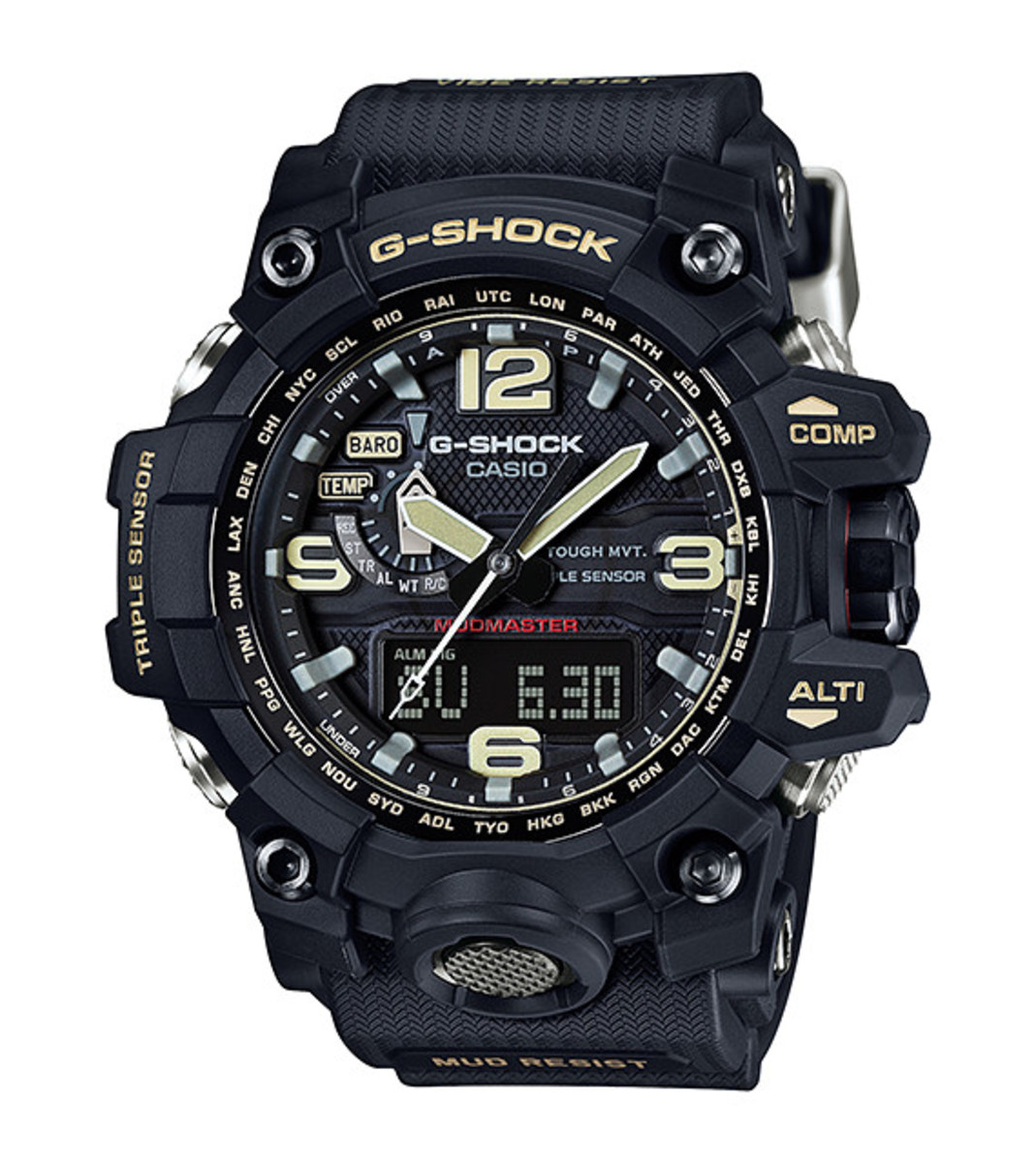 casio-g-shock-august-2015-new-releases-19