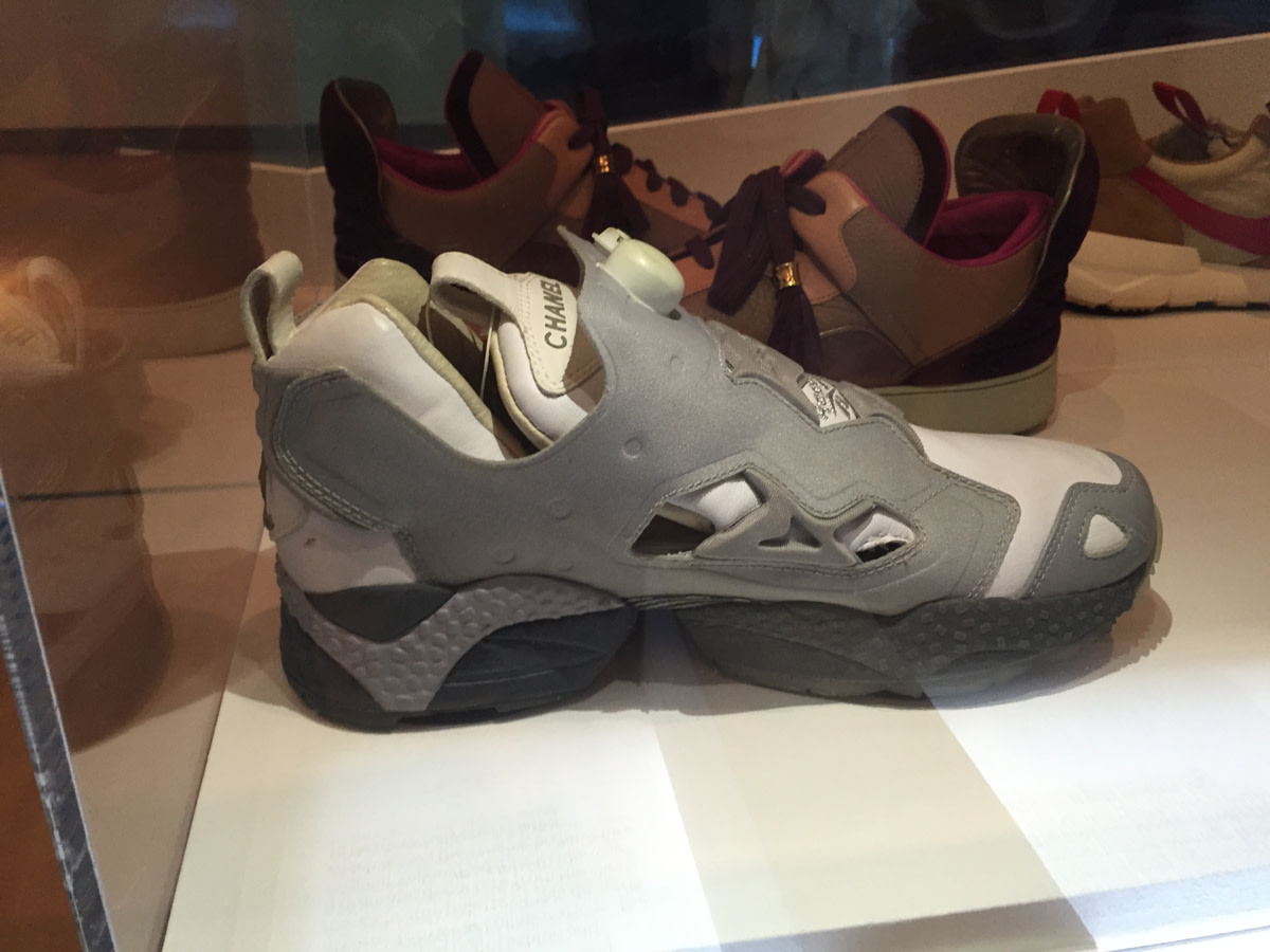 rise-of-sneaker-culture-exhibit-05